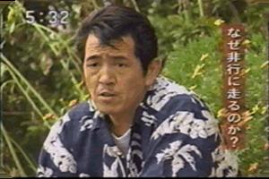 テレビ朝日 「スーパーJチャンネル」出演