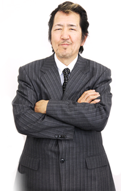 伊藤幸弘 プロフィール