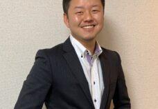 【ReSTA Group】役員人事に関するお知らせ