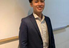 【ReSTA Group】役員人事に関するお知らせ〈東京本校〉