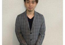 【ReSTA Group】役員人事に関するお知らせ〈横浜校〉