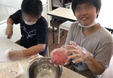 伊藤幸弘塾「最近の笹塚校の様子」